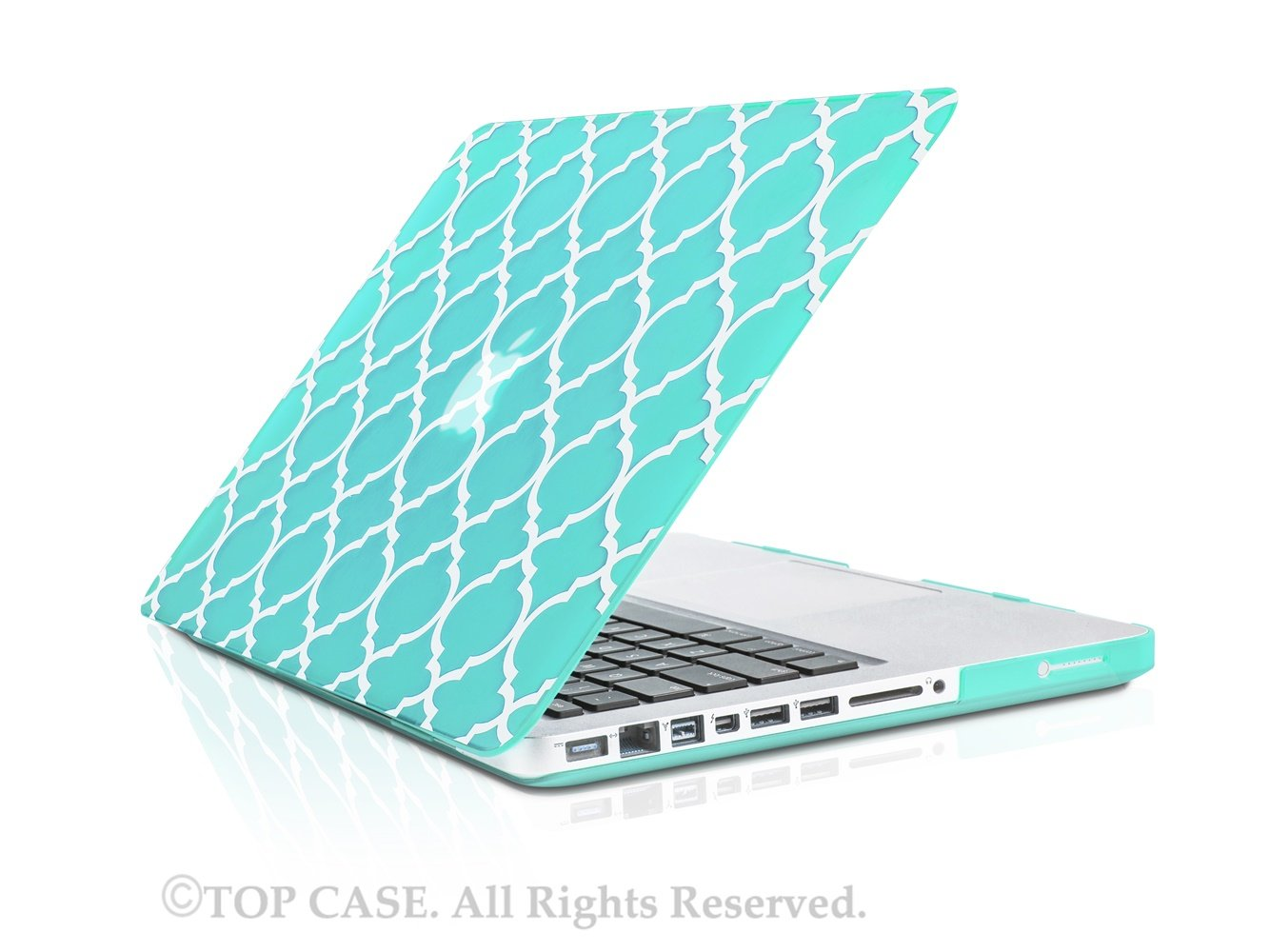 classic fit cc21a a7c27 Top 10 Best MacBook Pro Case Covers 2019-2020 on Flipboard by Mariah ...