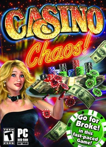 casino inc the management tipps