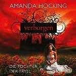 Verborgen (Die Tochter der Tryll 1) | Amanda Hocking