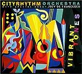 Billie's Bounce (w/ Joey De... - City Rhythm Orchestra