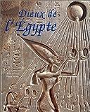 Dieux de l'Egypte (French Edition) (2743302933) by Vernus, Pascal
