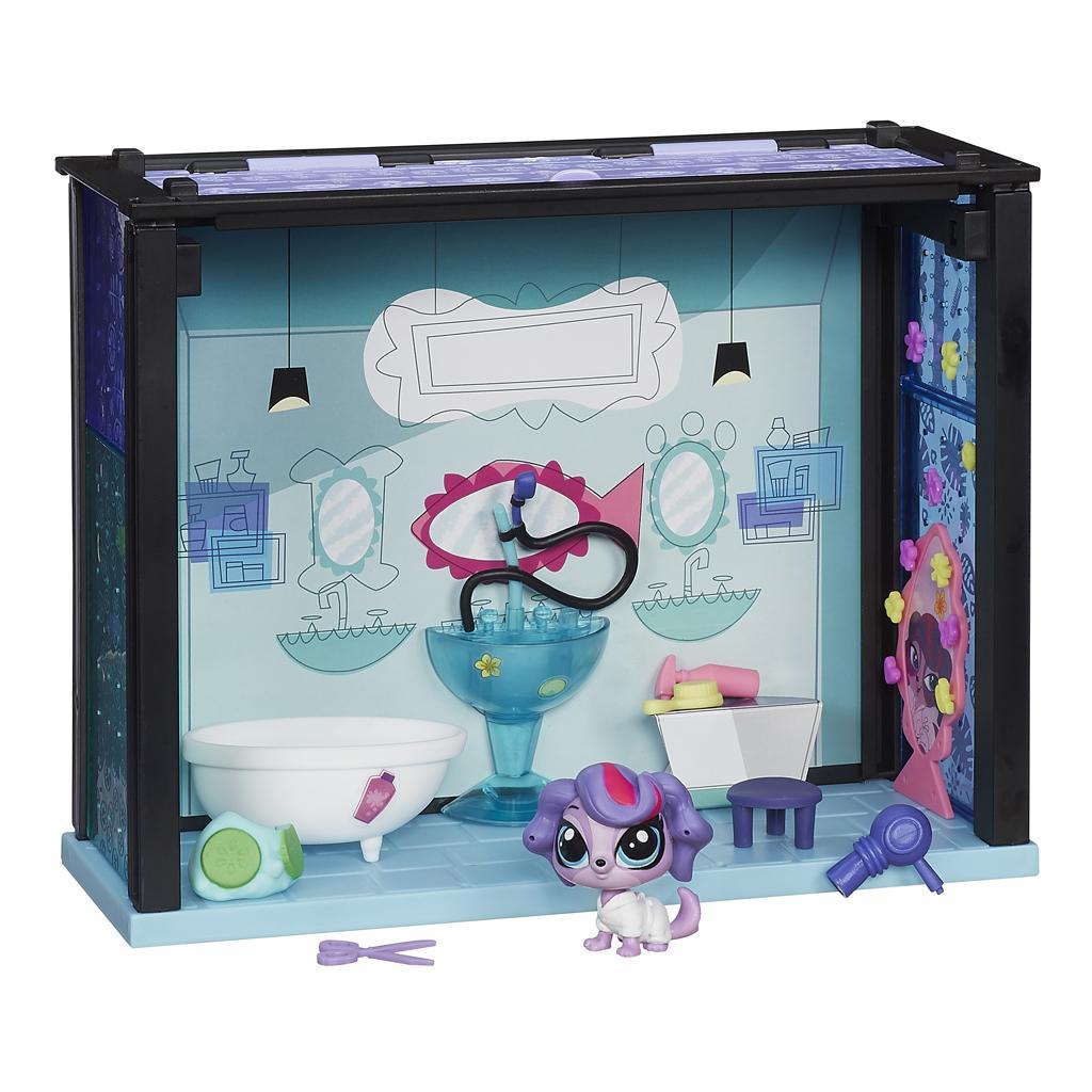 Amazoncom Littlest Pet Shop Style Set Toys amp Games : 61ZNBvekXpL from www.amazon.com size 1024 x 1024 jpeg 107kB