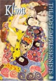 Klimt (The Post-Impressionists)