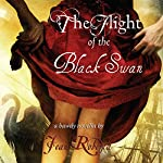 The Flight of the Black Swan: A Bawdy Novella | Jean Roberta