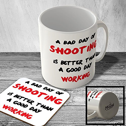 mac-abd-009-a-bad-day-of-shooting-is-better-than-a-good-day-working-mug-and-coaster-set