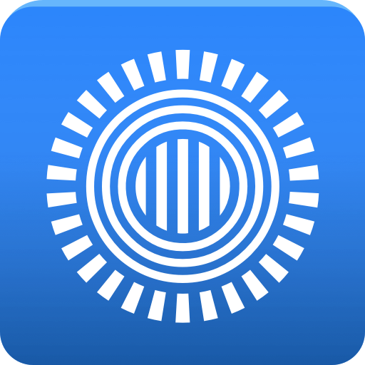 Prezi (Prezi App compare prices)