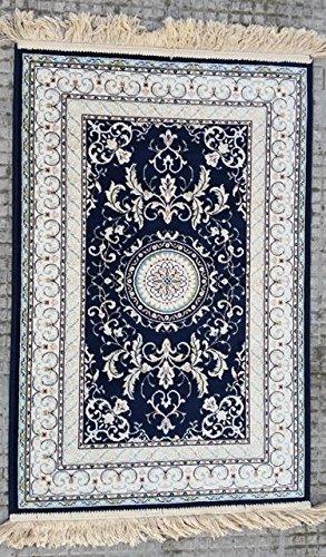 tappeto-modello-persiano-vari-colori-varie-misure-con-frangia-made-in-belgium-80x150-blu