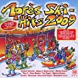 Apres Ski Hits 2009