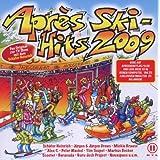 """Apres Ski Hits 2009von """"Various"""""""