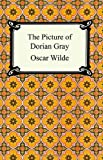 The Picture of Dorian Gray (1420925288) by Oscar Wilde