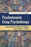 img - for Psychodynamic Group Psychotherapy, Fifth Edition book / textbook / text book