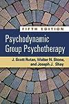 Psychodynamic Group Psychotherapy, Fi...