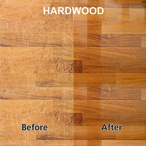 Wood Floor Rejuvenate Wood Floor Restorer