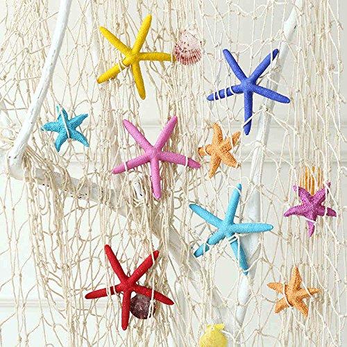 55cm-estilo-mediterrneo-1pcs-colorido-mini-estrellas-de-mar-ornamento-del-tiesto-craft-home-garden-d