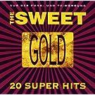 Gold-20 Superhits