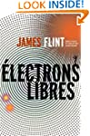 �LECTRONS LIBRES