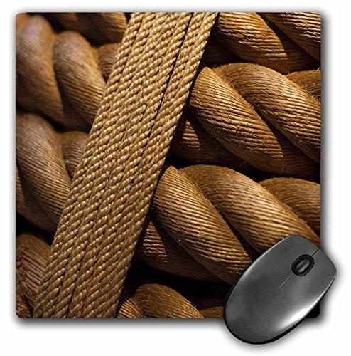 danita-delimont-patterns-france-rochefort-royal-rope-making-pattern-eu09-wbi3284-walter-bibikow-mous