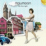 On the right-moumoon