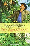 img - for Der Agrar-Rebell book / textbook / text book