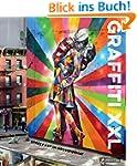 Graffiti XXL: Street Art im Gro�format