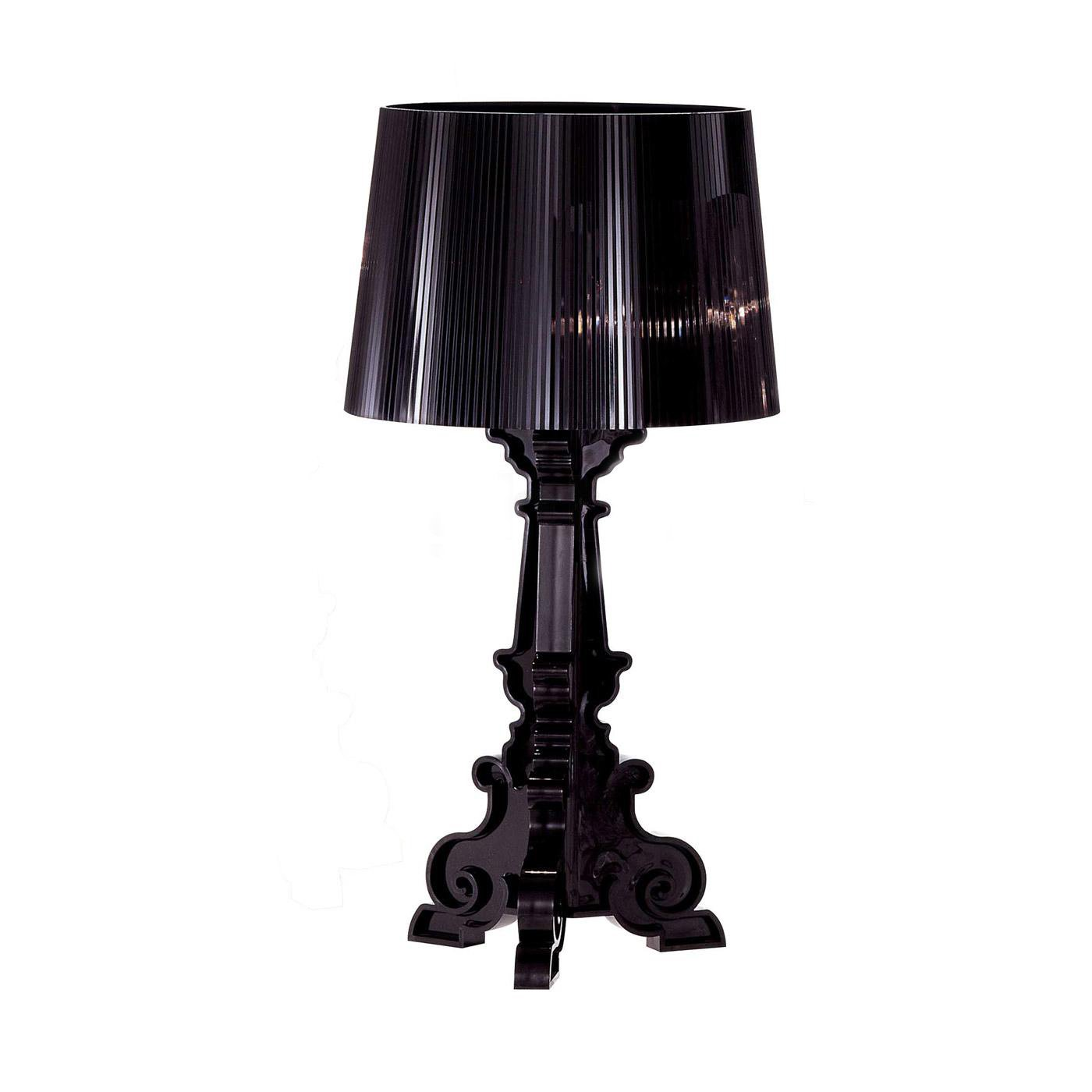 lampe kartell pas cher. Black Bedroom Furniture Sets. Home Design Ideas
