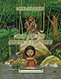 Mubu and the Ghost & the Tiger (0615626823) by Alexander, Peter