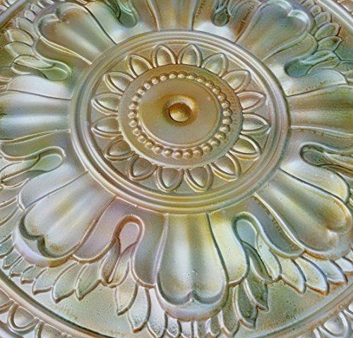 PL17imitation peinture 3D plafond Panneaux muraux décoration carrelage détresse Fond coloré photosgraphie gaufrage 10pieces/Lot