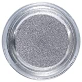 Barry M Dazzle Dust, 10 - Grey