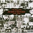 Ten Years Gone: The Best of Everclear, 1994- 2004