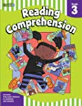 Reading Comprehension: Grade 3 (Flash...