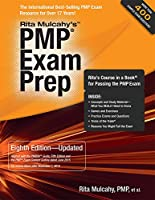 PMP Exam Prep: Accelerated Learning to Pass Pmi's Pmp Exam