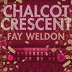 Chalcot Crescent | Fay Weldon