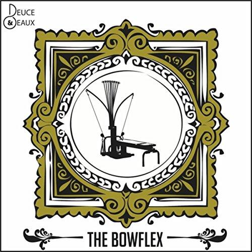 bowflex-on-em