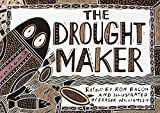 img - for The Drought Maker: Set B Stage Eight (Literacy Links Picture Books) book / textbook / text book