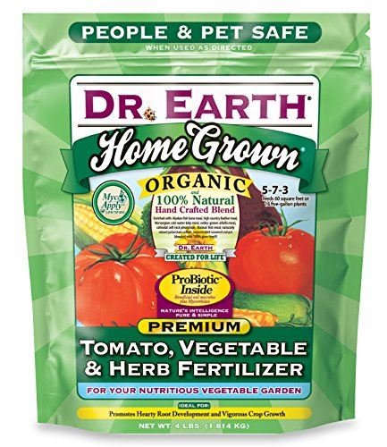 dr-earth-organic-5-tomato-vegetable-herb-fertilizer-poly-bag