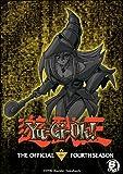 Yu-Gi-Oh Classic: Season 4 [DVD] [Region 1] [US Import] [NTSC]