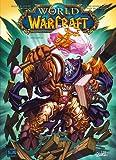 echange, troc Walter Simonson, Louise Simonson, Mike Bowden, Tony Washington - World of Warcraft, Tome 10 : Murmures