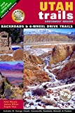 Search : Utah Trails Southwest Region
