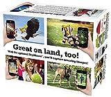 Prank Pack Fish Eye - Small Gift Box
