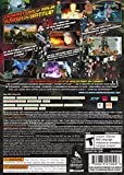 Naruto Shippuden Ultimate Storm Generations(輸入版)