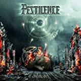 Obsideo by Pestilence (2013-08-03)
