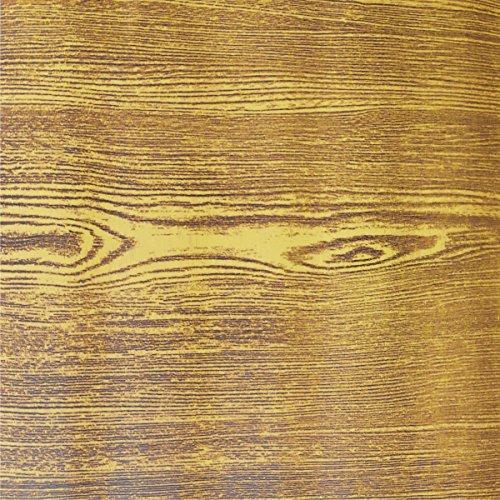 your-design-aspecto-de-madera-200-x-peces-deko-pantalla-reverso-adhesivo-adhesivo-para-muebles-eiche