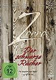 Zorro - Die komplette erste Staffel [4 DVDs]