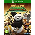 Kung Fu Panda for Xbox One Game
