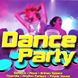 DANCE PARTY - Compilation