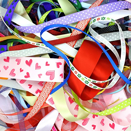 mixed-ribbon-off-cut-bundle-contains-10-different-1-metre-ribbons-premier-quality
