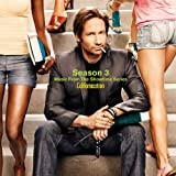 Californication: Season