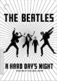 A Hard Days Night (Criterion Collection)
