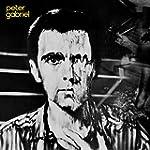 Melt (2lp) [Vinyl LP]