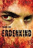 Erdenkind II